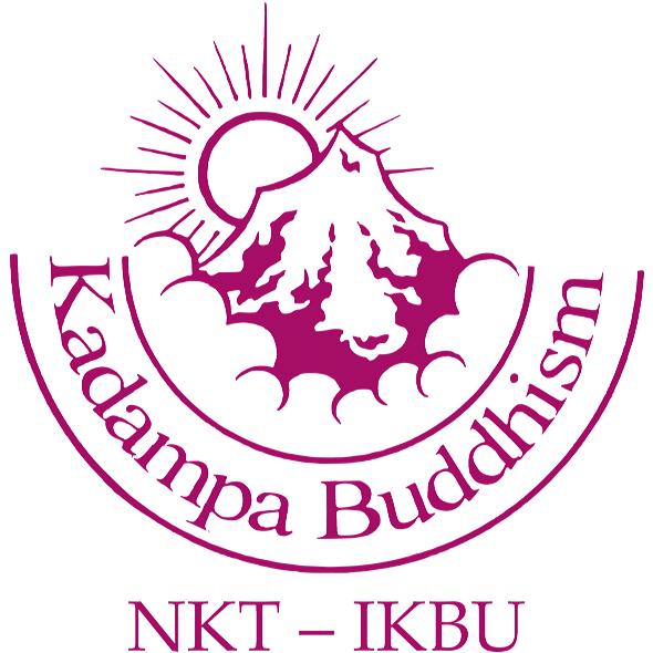 Samudra Kadampa Buddhist Centre
